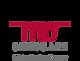 Product Logo Elta.png