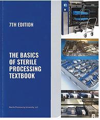 7th ed CBSPD cover.jpg