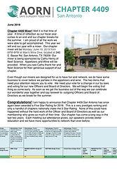 AORN Chapter 4409 May Newsletter-1.jpg