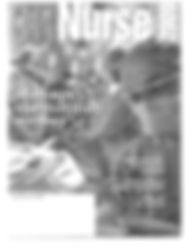 OR Nurse Sep 2009 article-1.jpg