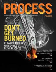 2034_Process_Cvr.jpg