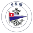 fsm.png