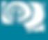 radioponton-logo.png
