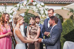 Kati and Paul Wedding 1.jpg