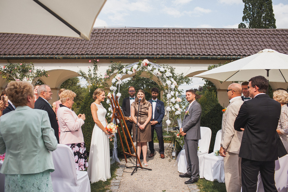 Kati and Paul Wedding 3.jpg