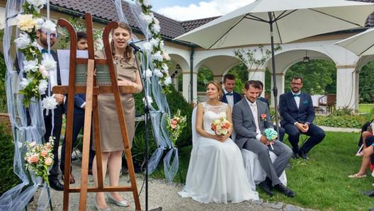 Kati and Paul Wedding 10.jpg