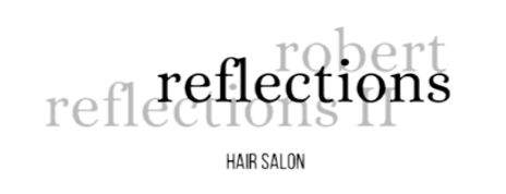 Reflections_Logo_edited.png