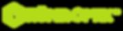 Hüper_Optik_Logo_2G.png