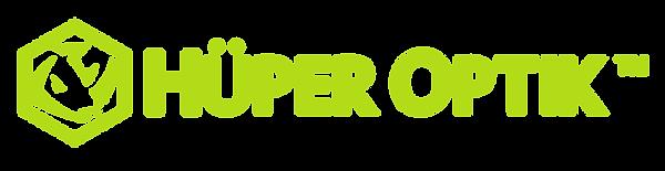 huper optik window film, huper optik window tint huper optik huper optik singapore Car window film Car window tint Window film benefits Window tint benefits Car window film in singapore Car window tint in singapore Car tinting Installation Car tint singapore Car UV film Car UV tint Car solar window film Car solar window tint Solar window film Solar window tint Tinting in singapore Car tint installation Car window film installation Best car tint in singapore Best car window film in singapore