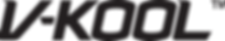 V-KOOL Logo_Black.png