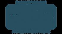 Logo EMS strona.png