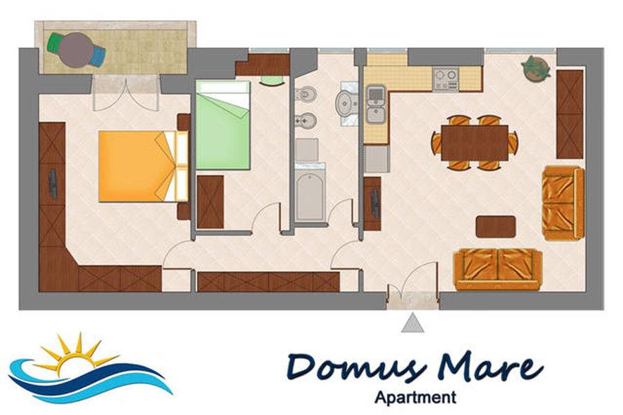 Domus Mare Plan.jpg
