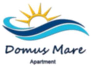 Domus Mare Logo.jpg