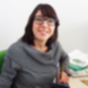 Sarah Caruso 2.jpg