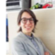 Laura Caruso 4.jpg
