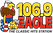 1069 Eagle-Logo.png
