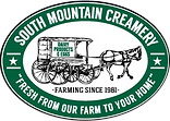 south-mountain-creamery-logo copy.png