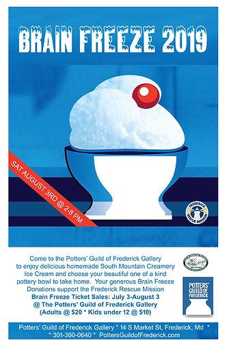Brain Freeze poster 2019.jpg