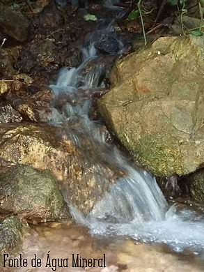 Fonte de Água.jpg