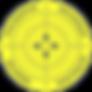 Logo_Cardano_Vettoriale_Corretto-01.png