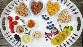 통풍을 이기는 새로운 식사법, 명심해야 할 식사의 4가지 지침
