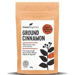 ceres cinnamon tiny.jpg