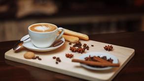 과연 통풍에 좋은 식품일까?  통풍환자가 커피를 마실 때 주의해야 할 다섯 가지