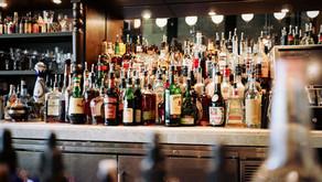 통풍과 알코올, 그 끈끈한 관계 - 알코올이 통풍을 악화시키는 9가지 이유