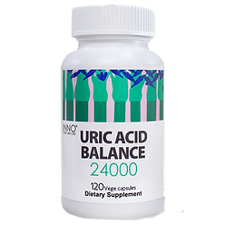 uricacid.png