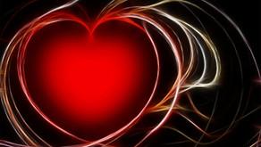심혈관 질환 개선에 가장 중요한 코엔자임 큐10