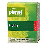 planet-nettle-tea-tiny-1.jpg