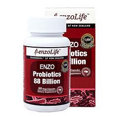enzo88bprobiotics.jpg