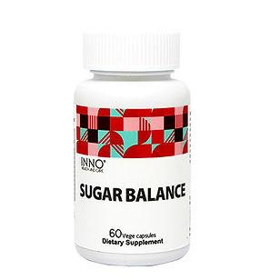 inno_sugar_balance.jpg