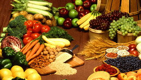 통풍 환자에게 가장 중요한 비타민 – 비타민B