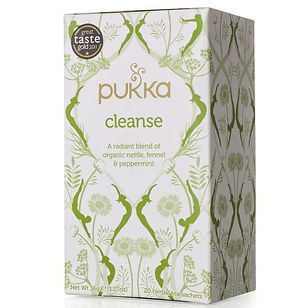pukka-cleanse-tea-tiny-1.jpg