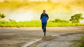 통풍 환자는 어떤 식으로 운동을 해야 할까? 과격한 운동은 오히려 재앙