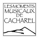 moments-musicaux.jpg