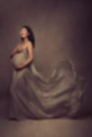 Maternty/Pregnancy photo gallery