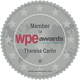 WPE award winning photographer