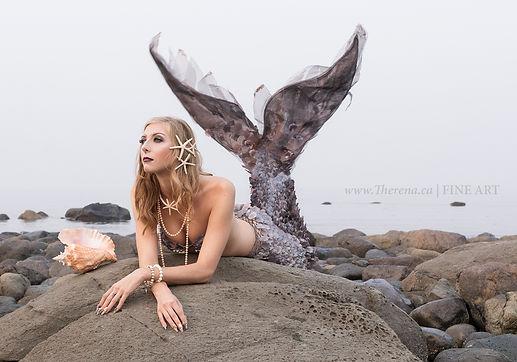 Therena - Mermaid - 10.jpg