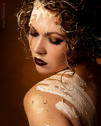 Campbell River Photographer, Maternity Photographer, Photoshoot, Portraits, boudoir Photography, empowerment