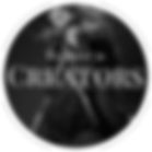 CREATORS BADGE (1).png