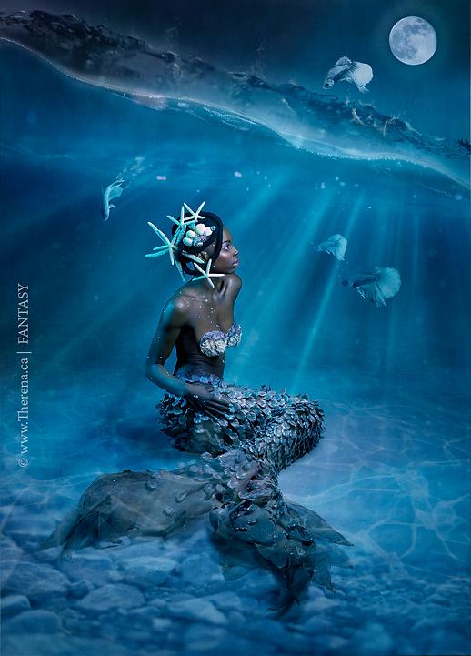 Mermaid Fantasy2.png