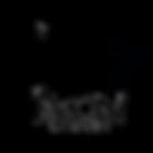 EVON+Models+Logo.png