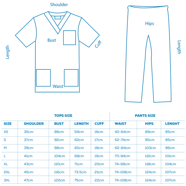 Size Chart_02-01.png
