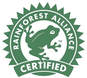 rainforest-alliance-certified-logo-768E6