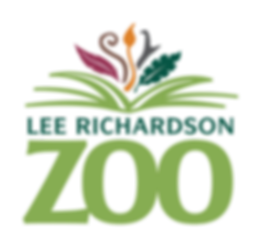 LeeZOO-logo1_cmyk.png