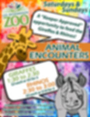 AnimalEncounters2019.jpg