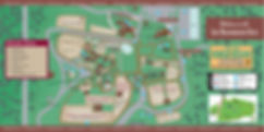 Lee Richardson Zoo Map