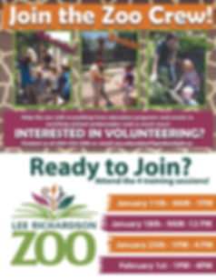 Volunteer Flier2020.jpg